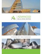 12th Conference on Advanced Building Skins, Bern