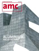 """AMC hors série """"Aluminium"""""""