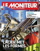 Le Moniteur n°5681