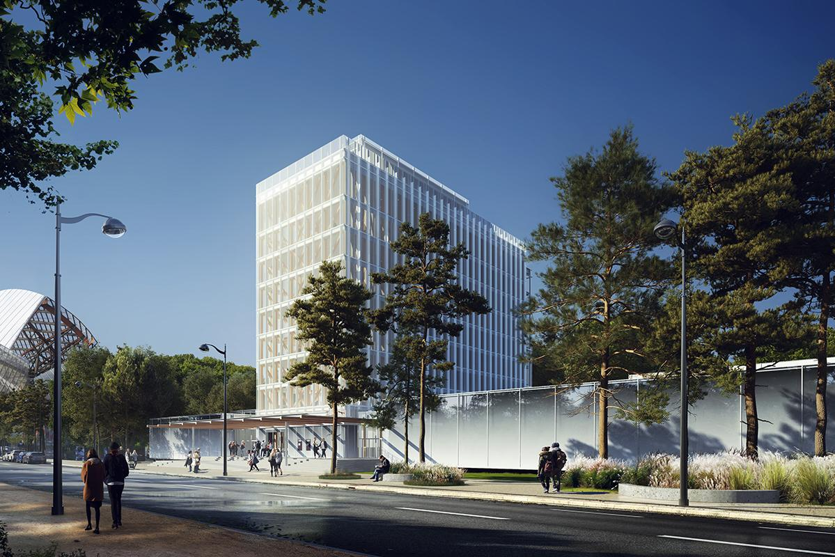 Image du projet.